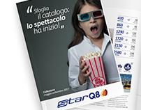 Catalogo StarQ8 maggio-settembre 2017
