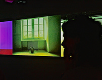 Een wandeling door het Stedelijk Museum