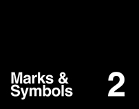 Marks & Symbols 2