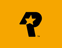 Rockstar Games - Concept