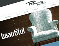 Barrymore Furniture