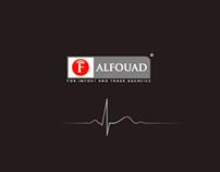 Al Fouad