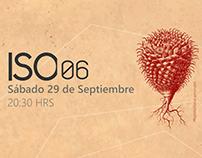 ISO Design