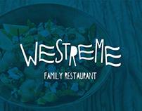 Westreme Family Restaurant