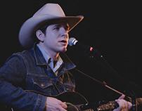 Cowboy Poetry, Elko Nevada