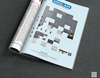 Airolam Laminates Magazine Ad