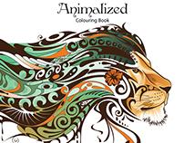 Animalized