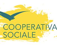 Jonathan - Cooperativa Sociale