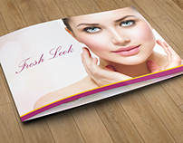 Fresh Look Brochure
