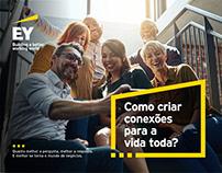 EY | Campanha Promovidos 2018