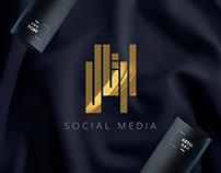Social Media | Artal