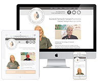 thecollegeoffootcarepractitioners.co.uk
