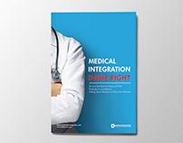 Advanced Medical Integration Guide Book