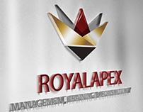 Royal Apex