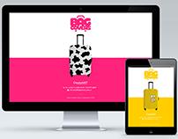 bagcovers.com.ar