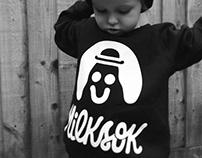 Milksok