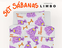 Set Sábanas