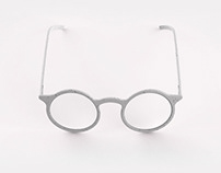 ULTRALIGHT EYEGLASSES