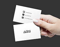 ACM · 3D Generalist Brand