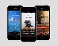 App - Jan 2015