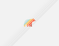 Igloo Digital - Logo Design