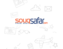 Mobile Application :: Hotel Search & Booking