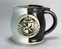 Monobear Mug
