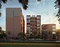Revanta (Architecture)