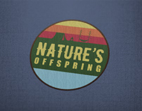 Nature's Offspring