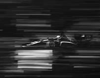 IndyCar at Watkins Glen