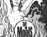 The Moths Oppi '16