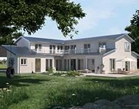 Villa Lindott