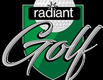 Radiant Golf Classix