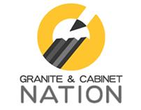 Granite & Cabinet Nation