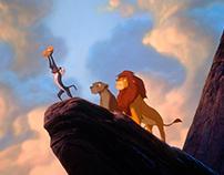 Film Animasi Terlaris Sepanjang Masa