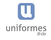 Uniformes & Cia.