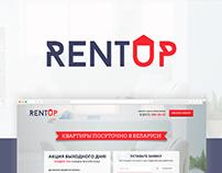 RentUp