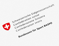 Swiss Federal Office of Sport