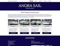 Site Angra Sail