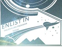 Explore Program