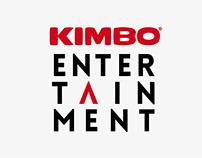 KIMBO ARGENTINA