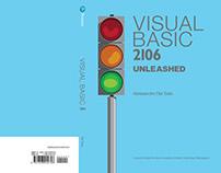 VISUAL BASIC 2016 -Illustration & Graphic Design