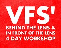 VFS Workshop