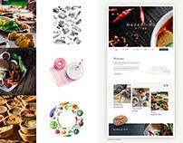 Marketing Foods