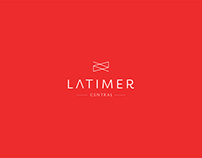 Latimer