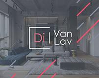 LogoBook DiVanLav