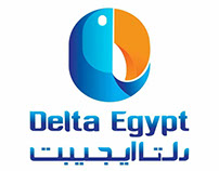 Delta Egypt Phase Two