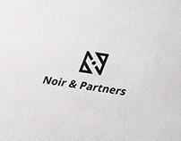 Noir & Partners