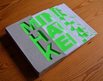 MiniHackers