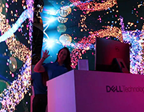 Dell SXSW Wrap Up Video